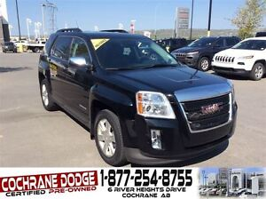 2012 GMC Terrain SLE-2 - JUST IN TIME FOR FALL!