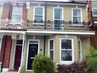 7 BEDROOM STUDENT HOUSE IN HOLLINGDEAN ,Hollingbury Road (Ref: 198)