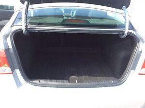 2014 Chevrolet Cruze LS | 6- SPEED | BLUETOOTH | USB | Kawartha Lakes Peterborough Area image 19
