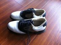 Brooks Golf Shoes - Women - Size 7.5/8