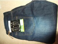 2 Wheel Junkie Motorcycle Jeans with Reinforced Aramid Fibre. Brand new