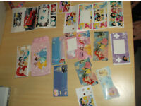 Disney Princess hard case and also skins foam case and Disney cars skin