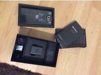 brand new in the box blackberry priv 32gb