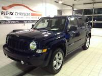 Jeep Patriot North 2015 4x4