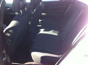 2012 Dodge Avenger SXT *Get Pre-Approved Today!!!* Edmonton Edmonton Area image 10