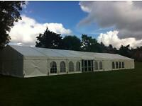Marquee Erector/Event set-up/Labourer/Driver