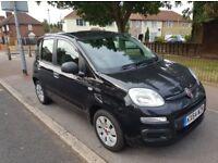 Fiat PANDA 1.2 petrol 30 road tax/ year