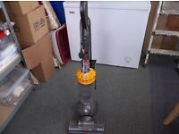 Dyson DC40 ball hoover