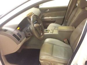 2005 Cadillac STS V8 Annual Clearance Sale! Windsor Region Ontario image 7