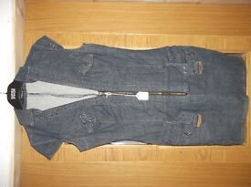 DRESSES (JANE NORMAN) BRAND NEW SIZE 10