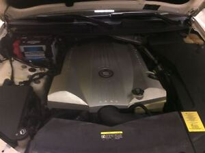 2005 Cadillac STS V8 Annual Clearance Sale! Windsor Region Ontario image 13