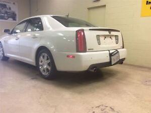 2005 Cadillac STS V8 Annual Clearance Sale! Windsor Region Ontario image 18