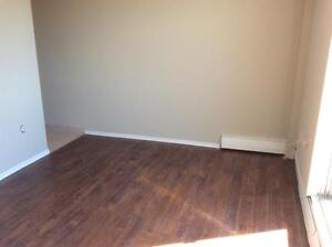Special Offer: One Month FREE Desirable Bachelor Suites London Ontario image 7