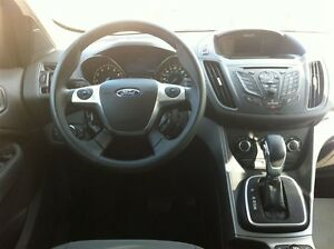 2013 Ford Escape SE CLEAN 100% APPROVED Edmonton Edmonton Area image 12
