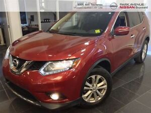 2014 Nissan Rogue SV**AWD**NOUVEL ARRIVAGE!**