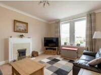5 bedroom flat to Let - Corstorphine - £1450P/M