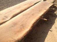 Lumber for sale,Red&White Oak ,Maple, Ash,Pine,Hickory,Butternut