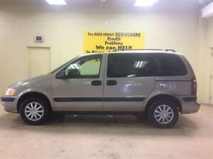 2004 Chevrolet Venture Value Annual Clearance Sale!