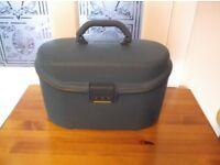 Samsonite carry case