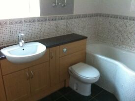 QUALITY 5 BED STUDENT HOUSE TO LET - £1733 -