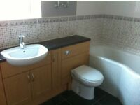 QUALITY 5 BED STUDENT HOUSE TO LET - £2165 PER MONTH