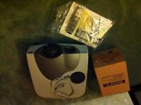 sony Projector for Sale