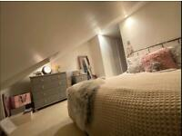 ALL BILLS INCLUDED - West Finchley N3 - Loft Apartment