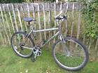 Very good Townsend bike
