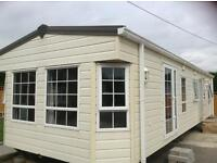 2 Bed Mobile home for rent. Reading, Fully furnished. 1 double & 1 small single £850.00 per month.