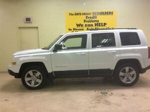 2011 Jeep Patriot Sport Annual Clearance Sale! Windsor Region Ontario image 1