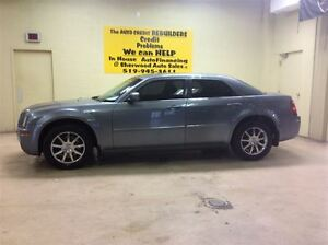 2007 Chrysler 300 Base Annual Clearance Sale!