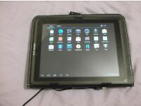 FOR SALE TABLET