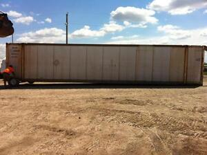 Storage Containers & Trailers 4 Rent & Sale Oakville / Halton Region Toronto (GTA) image 16