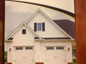 Garage Doors Sales &Servive Windsor Region Ontario image 1