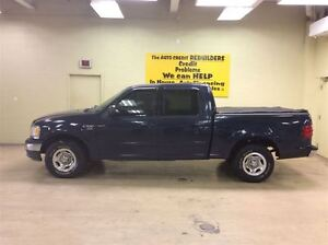2003 Ford F-150 XLT Annual Clearance Sale! Windsor Region Ontario image 1