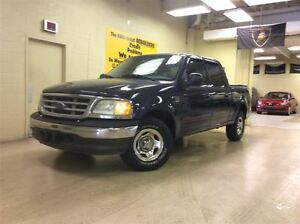 2003 Ford F-150 XLT Annual Clearance Sale! Windsor Region Ontario image 4