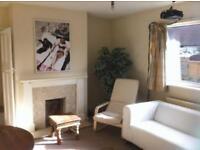 1 bedroom in Orston Drive, Nottingham
