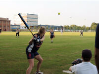 Leeds Softball Beginner's FREE Open Day - try a new sport for free, meet new people