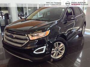 2015 Ford Edge SEL**AWD**NOUVEL ARRIVAGE!**