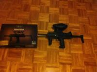 Paintball tm-7 contre xbox one