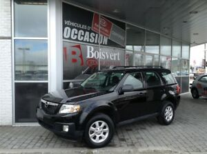2009 Mazda Tribute GX 5 VIT EN SUPER CONDITION
