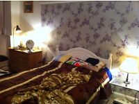 Beautiful Large Double Bedroom In Finchley NW11 - All Bills Included