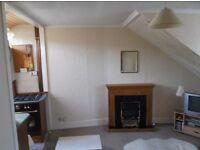 Newmilns upper1bed flat