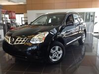 2011 Nissan Rogue S, AWD, NOUVEL ARRIVAGE !!