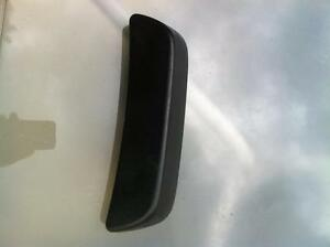 SOLO SEAT PADS FOR SALE FROM DIFFERENT BIKES Windsor Region Ontario image 6