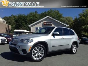2012 BMW X5 50i TURBO 400hp WOW WOW!!