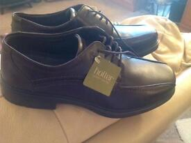 Men's hotter shoes new
