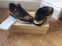 Michael Kors Trainers
