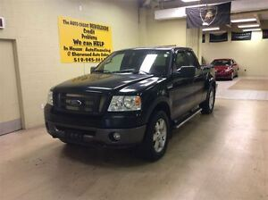 2006 Ford F-150 XLT Annual Clearance Sale! Windsor Region Ontario image 2