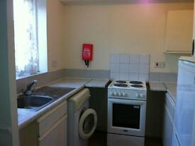 STUDIO FLAT IN EDMONTON NORTH LONDON N18 1XB